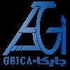 geica